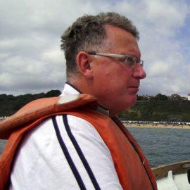 John Gunton