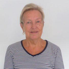 Carol Parkin