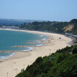 Beach safety scheme launches