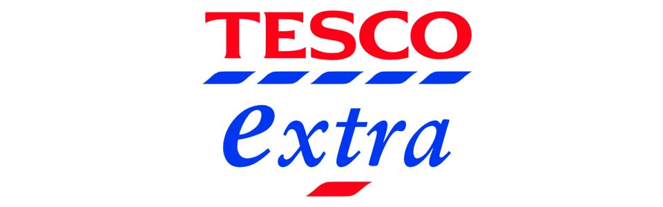 Update – New Tesco Express at Canford Cliffs a step closer.