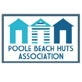 Poole Beach Owners Association Winter Newsletter