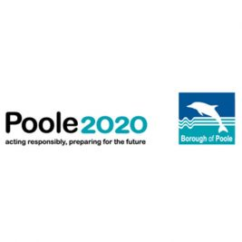 Borough of Poole Budget Consultation